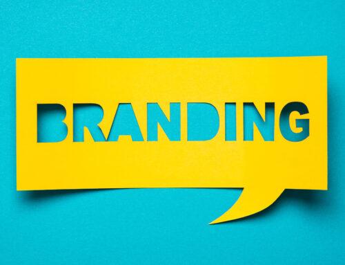三個創造品牌差異化的方法