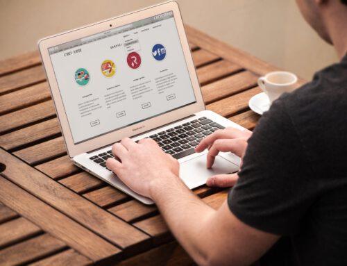 三個低成本在職創業的方法